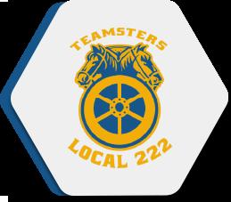 team-member-foto